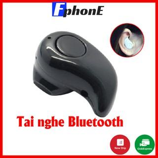 Tai nghe Bluetooth công nghệ V4.0 - Fphone