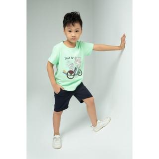IVY moda quần bé trai MS 21K0744 thumbnail