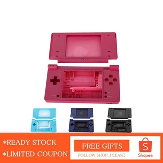 Alwaysonline Replacement Game Console Repair Housing Shell Case Cover for Nintendo Controller