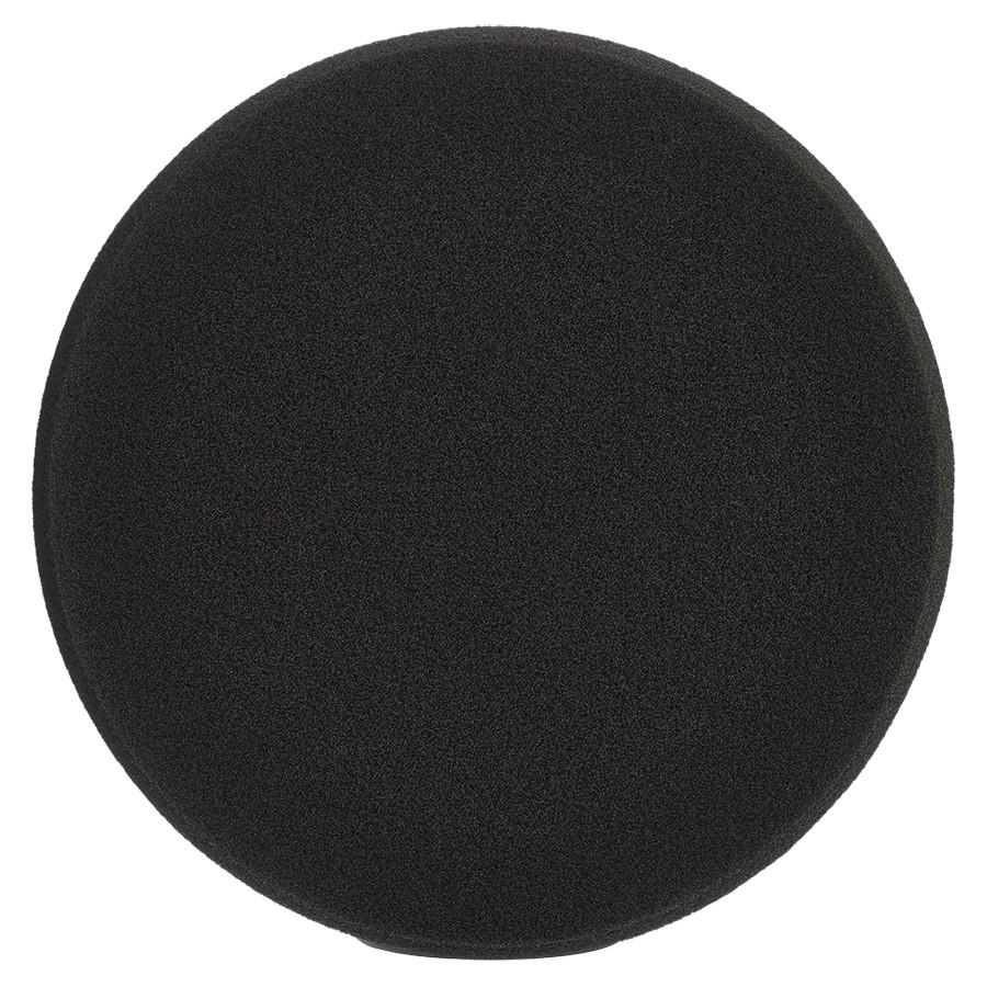 Pad đánh bóng xám Sonax Polishing sponge grey 160