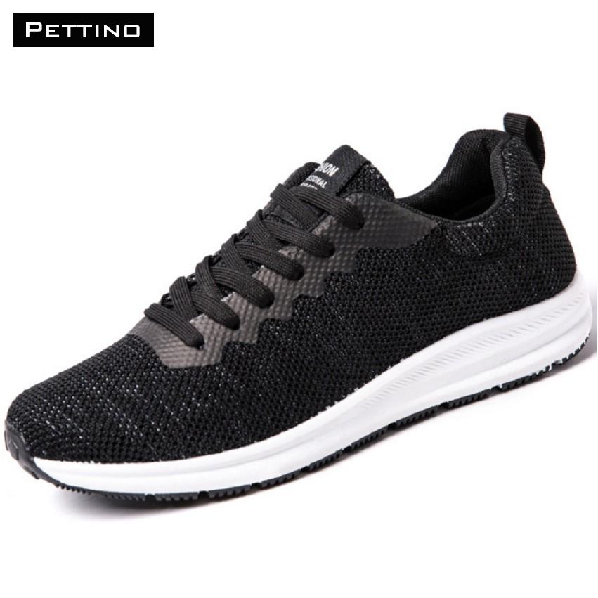 (Free Ship) Giày Thể Thao Sneakers - Pettino P99