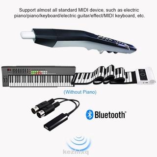 Bộ Chuyển Đổi Bluetooth Cho Đàn Piano Chuyên Nghiệp Kenz Elixir