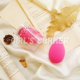 Mút Beauty Blender Original