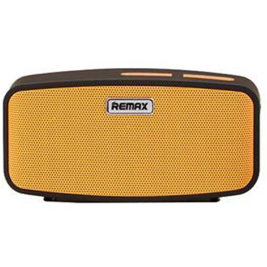Loa Bluetooth Remax RM M1 - BH 1 năm