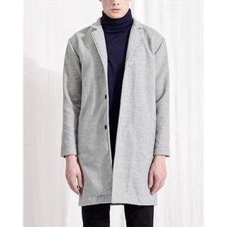 Áo khoác dài COSMO full tag