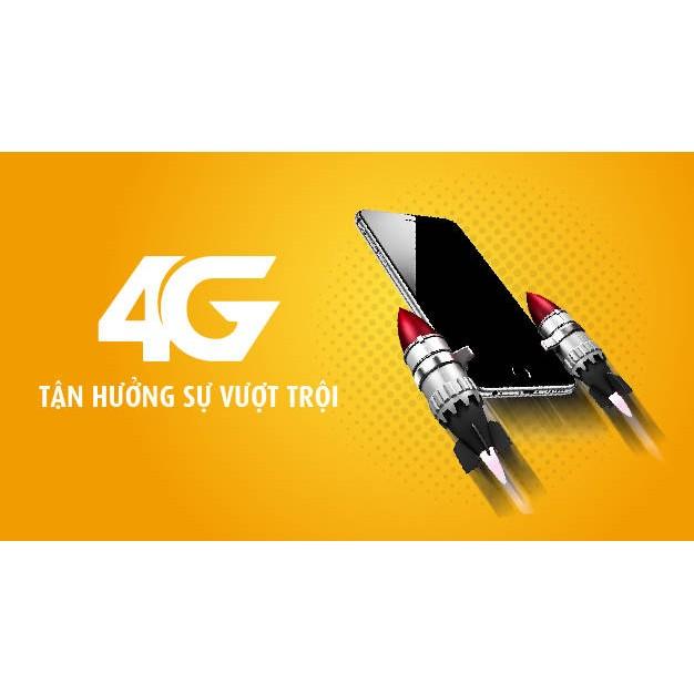 Sim 4G viettel tặng 10Gb Tốc Độ Cao