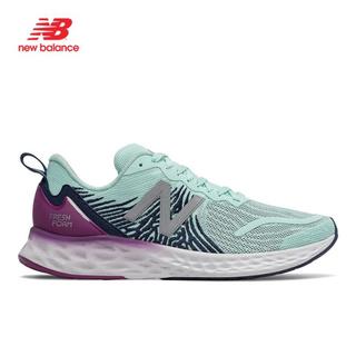 Giày Thể Thao nữ NEW BALANCE - WTMPOBP thumbnail
