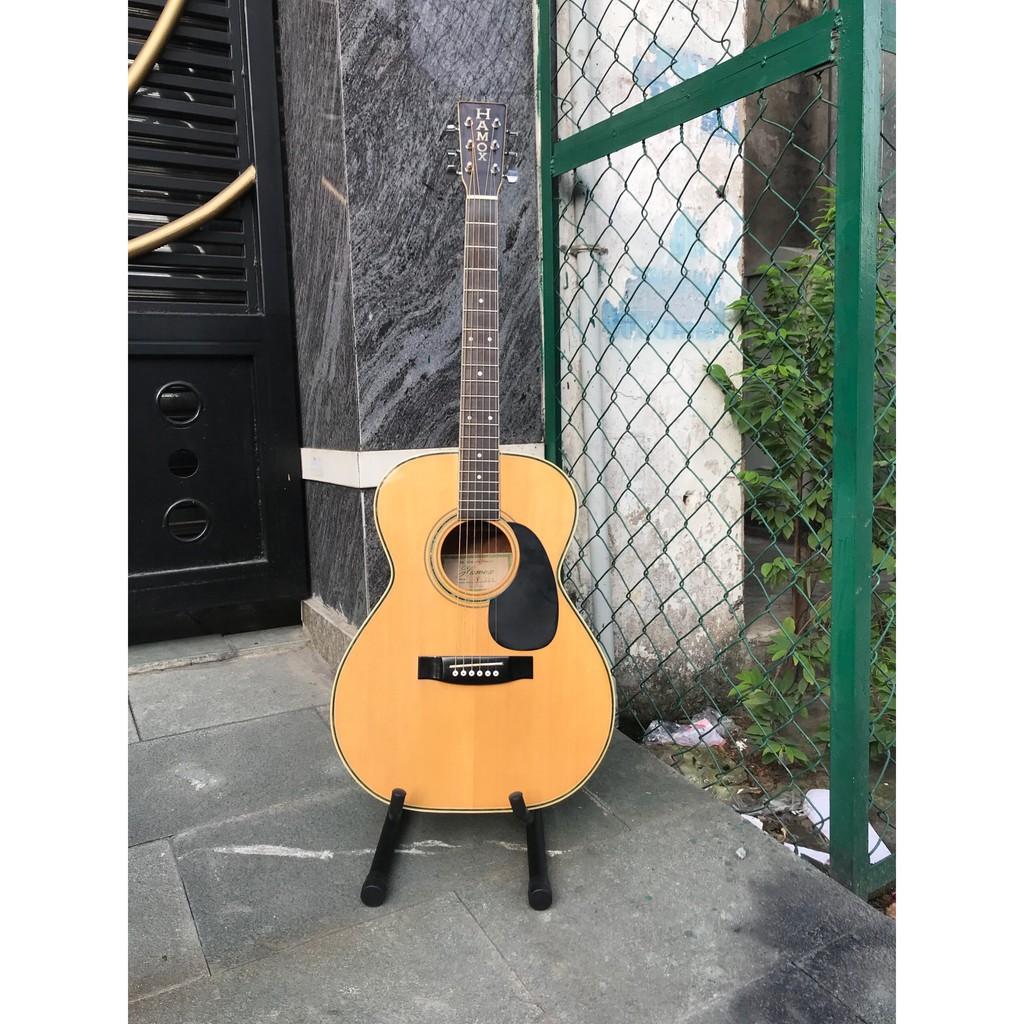 Đàn guitar acoustic - 3517031 , 1237479685 , 322_1237479685 , 2700000 , Dan-guitar-acoustic-322_1237479685 , shopee.vn , Đàn guitar acoustic