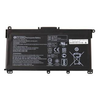 Pin laptop HP Pavilion 15-CD ,HSTNN-LB7X , 920070-855 , 920046-421 Series (mã pin TF03XL)Zin