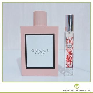 [Cam Kết Chính Hãng] Nước hoa Gucci Bloom