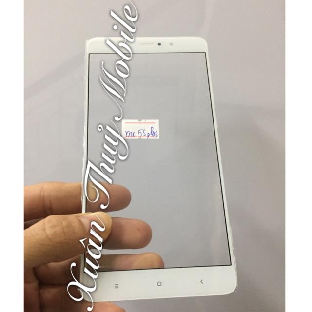 Mặt kính Xiaomi Mi 5S Plus