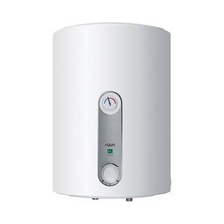 Bình nóng lạnh Aqua 20L AES20V-E1(H)
