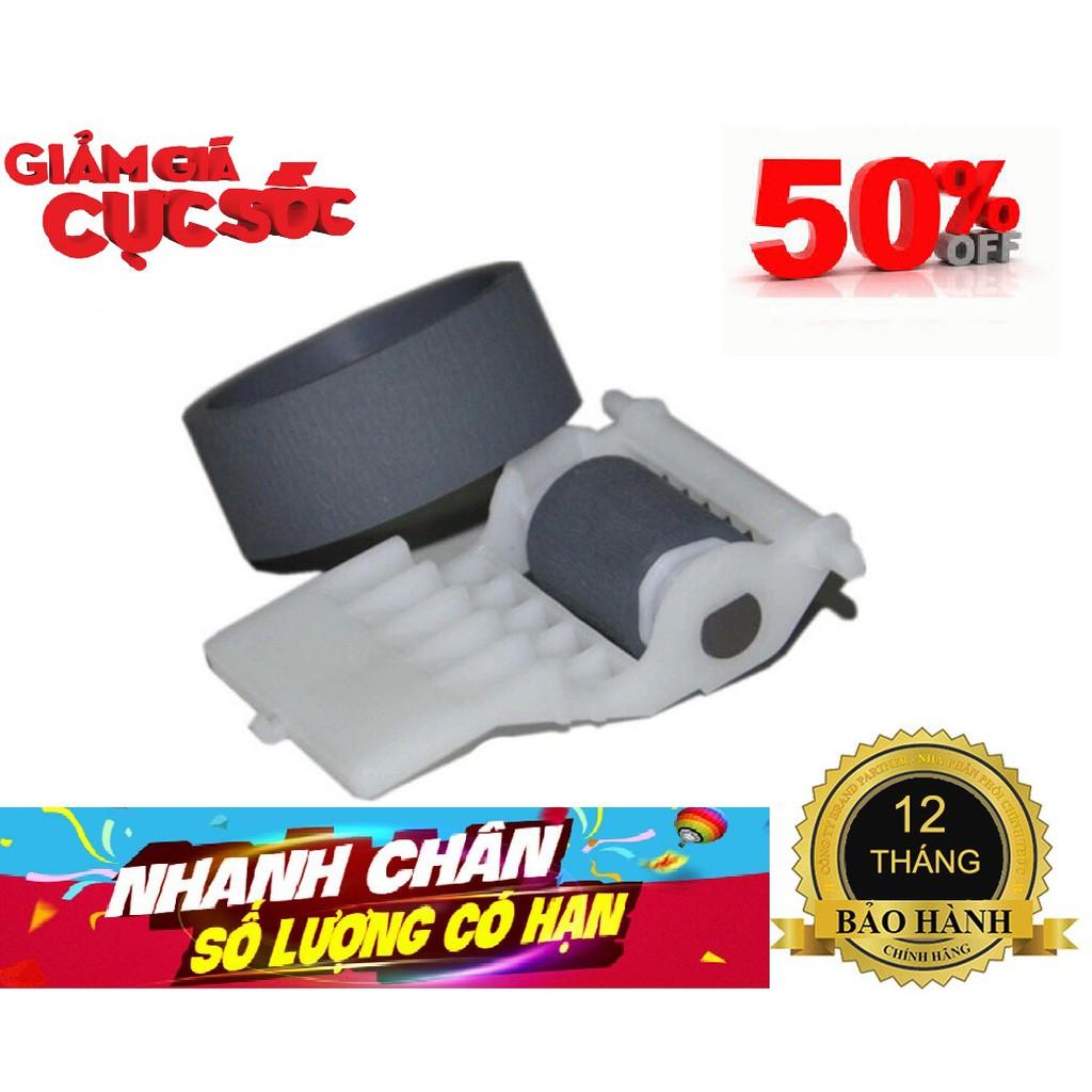 Quả đào kéo giấy máy in màu epson 1390,1400,1430,1500w,L1800 Giá chỉ 180.000₫