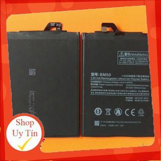 Pin Xiaomi Mi Max 2 – BM50 Giá rẻ – BH 1 đổi 1