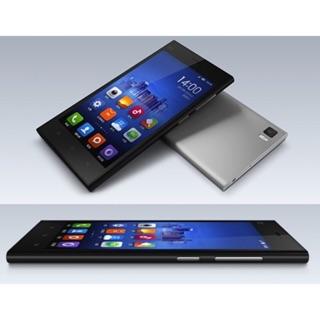 điện thoại xiao Mi3 mới fullbox
