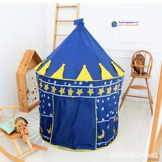 [GIÁ HỦY DIỆT] Lều bóng công chúa hoàng tử cho bé yêu