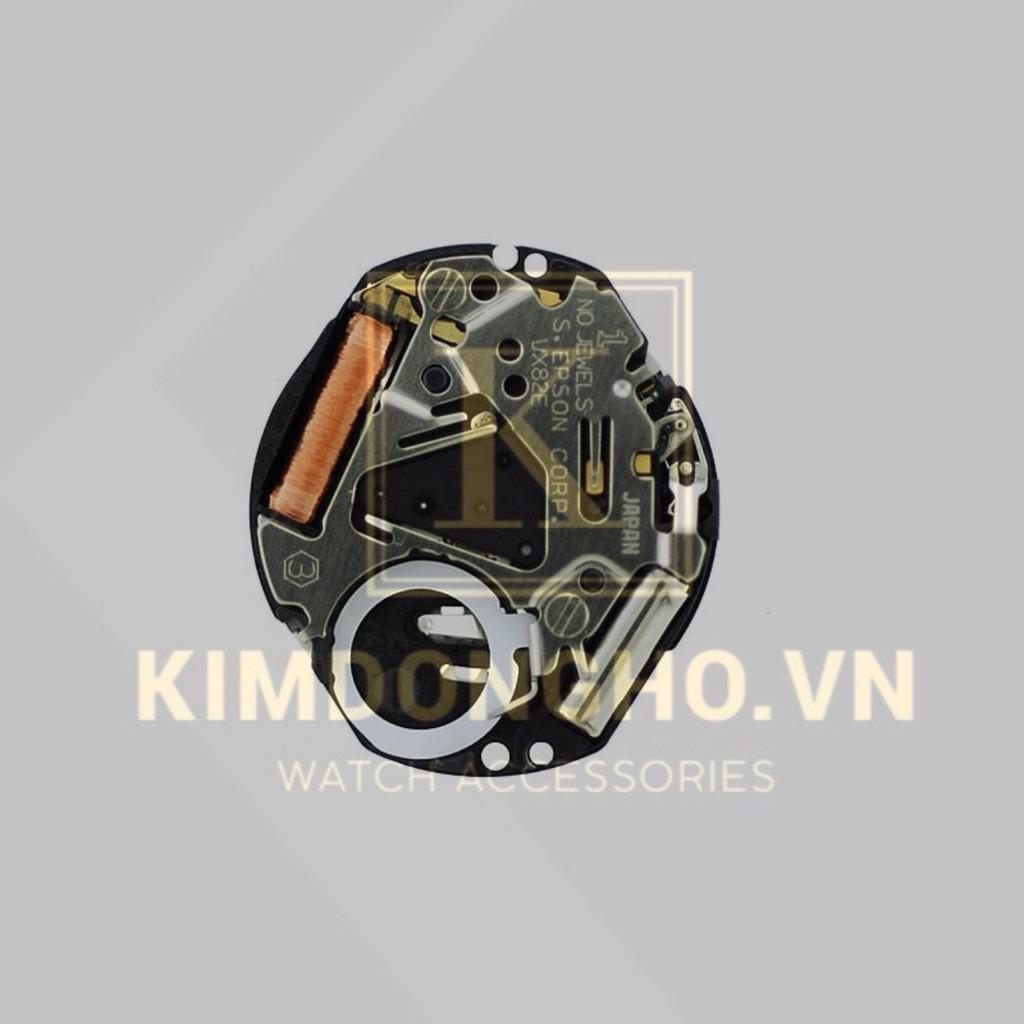 Máy Epson VX42 VX33 VX12 VX82 VX43 MÁY OP cho Đồng Hồ Đeo Tay