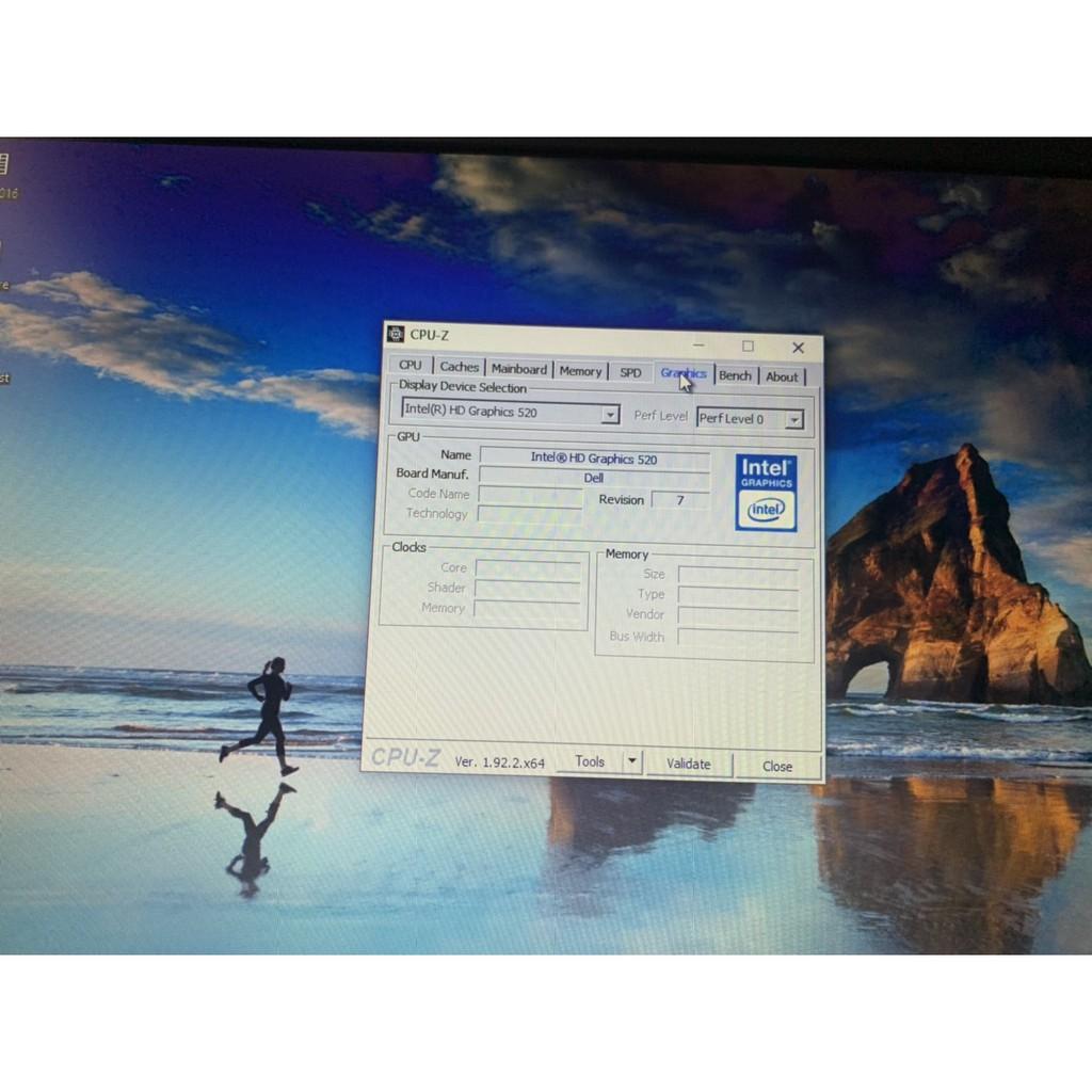 [Laptop Cũ] Laptop Cũ Dell Latitute E7270 Core I5 6300U, Ram 8Gb, SSD 256Gb Máy Tính Xách Tay Cao Cấp Đẹp 99%