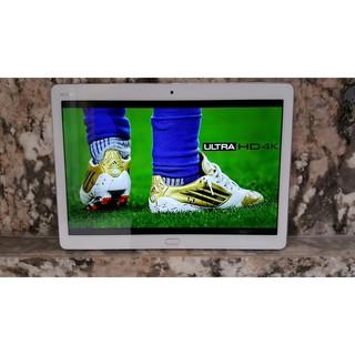 Máy tính Bảng huawei Mediapad M3 Lite 10inch Ram3G 4 loa Harman Kardon