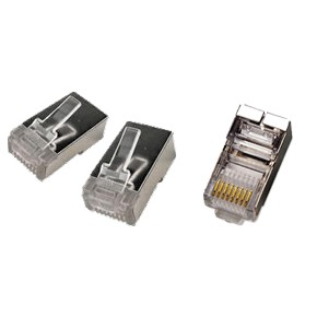 Đầu bấm dây mạng RJ45Bọc thép chống nhiễu - 3279342 , 964798125 , 322_964798125 , 39000 , Dau-bam-day-mang-RJ45Boc-thep-chong-nhieu-322_964798125 , shopee.vn , Đầu bấm dây mạng RJ45Bọc thép chống nhiễu