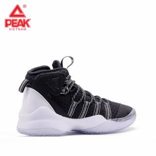 Hình ảnh Giày bóng rổ PEAK Streetball Master DA830551-6