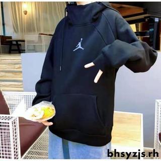 Giày Thể Thao Nike Air Jordan Thời Trang Cao Cấp Cho Nam/nữ