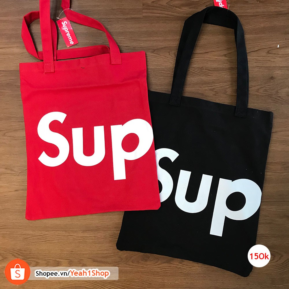 [Yeah1Shop]- Túi SUP 2 dây