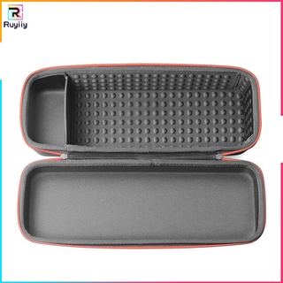 [RUY] Protective Case for SONY SRS-XB41 SRS-XB440 XB40 XB41 Bluetooth srsxb40 carrying bag Speaker Anti-vibration Particles Bag Hard Carrying Pauch