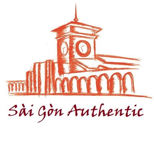 Sài Gòn Authentic