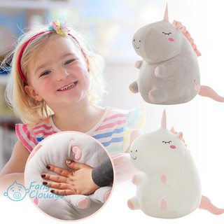 💕[IN STOCK/COD]💕25cm Super Soft Animal Plush Toy Cartoon Stuffed Doll Sofa Pillows