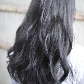 [Mã COS2509 giảm 10% đơn 250K] Thuốc nhuộm tóc màu Xám Khói kèm trợ oxy