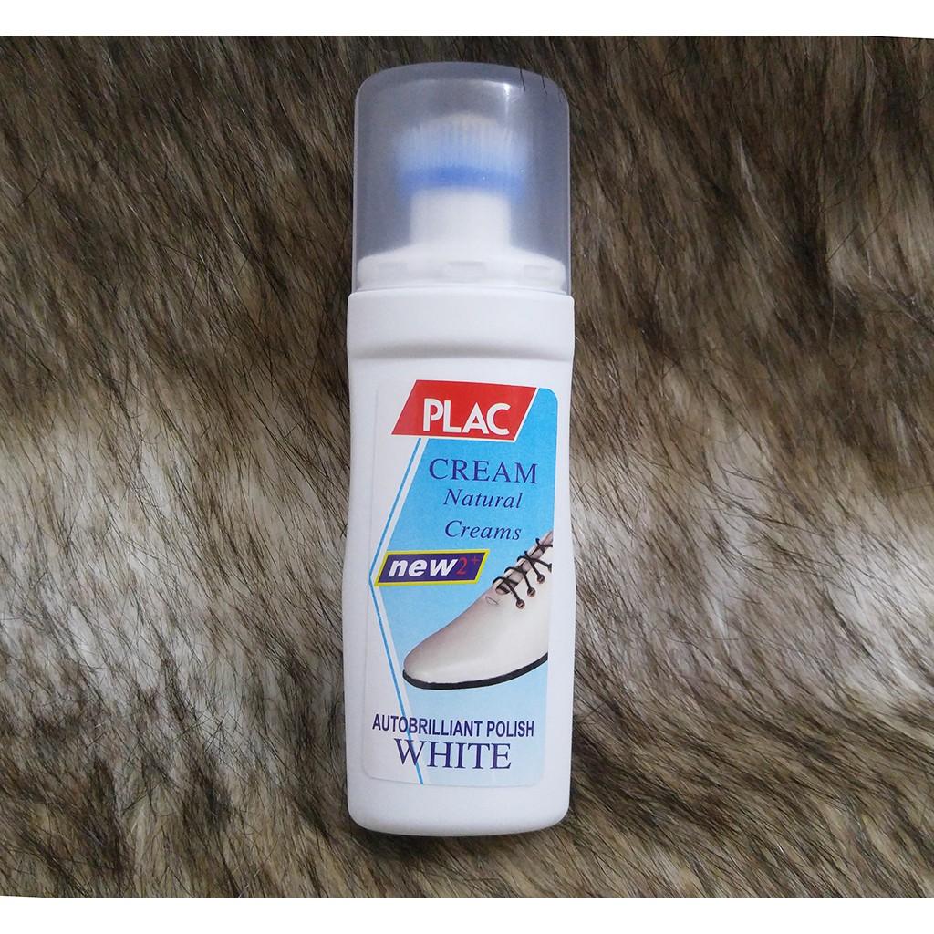 nước lau giày siêu sạch - 3429622 , 1263009678 , 322_1263009678 , 20000 , nuoc-lau-giay-sieu-sach-322_1263009678 , shopee.vn , nước lau giày siêu sạch