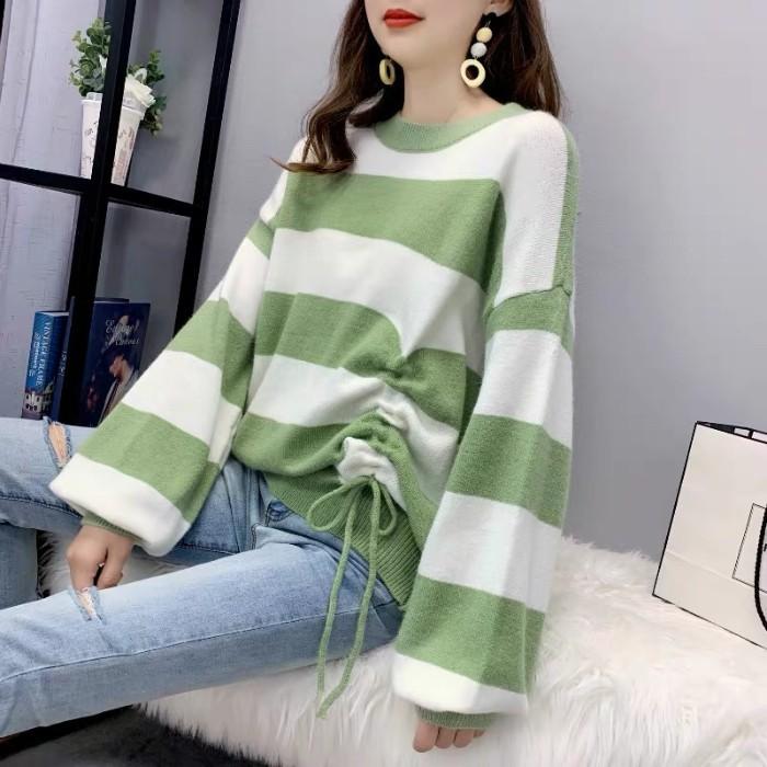 áo thun nữ dài tay chất liệu cotton - 15179430 , 2823858755 , 322_2823858755 , 302200 , ao-thun-nu-dai-tay-chat-lieu-cotton-322_2823858755 , shopee.vn , áo thun nữ dài tay chất liệu cotton