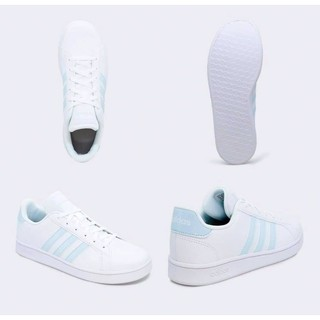 [Sẵn, auth, Size 39] giày Adidas auth vợt sale 50% nhật