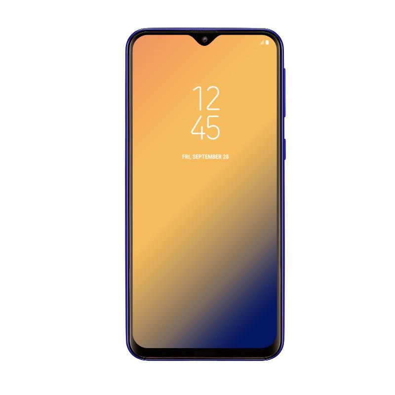[Trả góp 0%] Điện thoại Samsung Galaxy M20 - Hãng Phân Phối Chính Thức