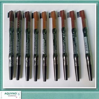 Chì kẻ chân mày Nyx Auto Eyebrow Pencil thumbnail