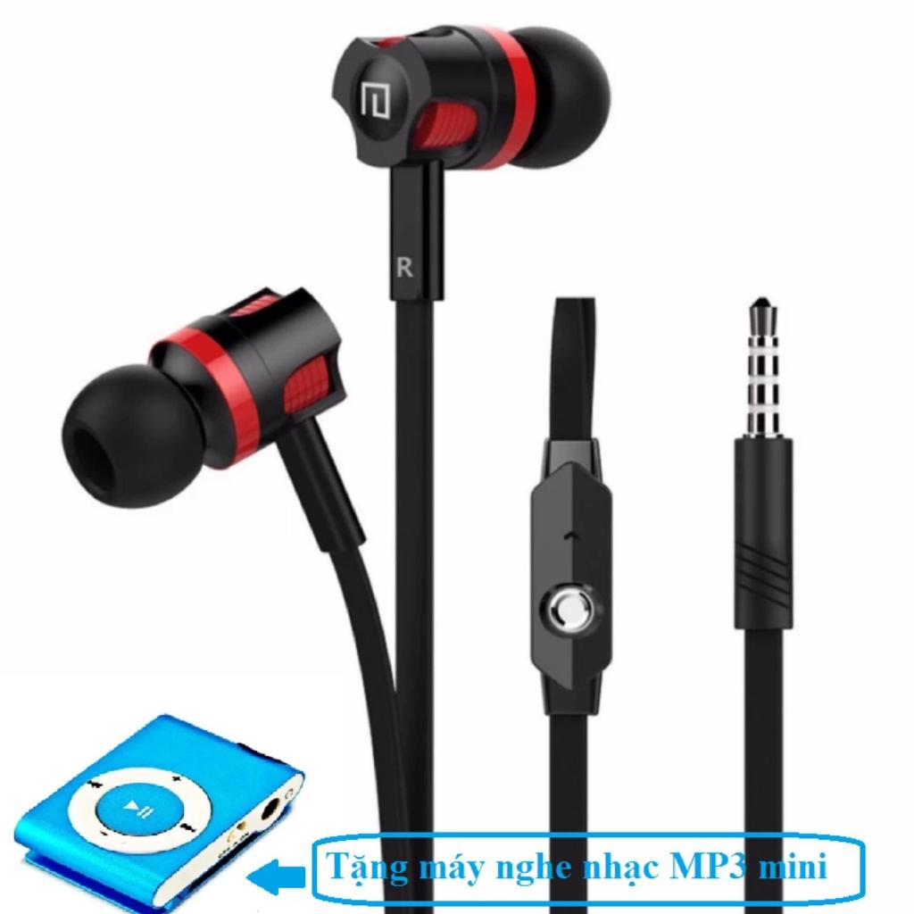 Tai nghe nhét tai earphone Langsdom JM26 Super Bass Tặng máy nghe nhạc MP3 mini -gift1 dc2339 - 2630111 , 1318410713 , 322_1318410713 , 75000 , Tai-nghe-nhet-tai-earphone-Langsdom-JM26-Super-Bass-Tang-may-nghe-nhac-MP3-mini-gift1-dc2339-322_1318410713 , shopee.vn , Tai nghe nhét tai earphone Langsdom JM26 Super Bass Tặng máy nghe nhạc MP3 mini