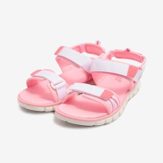 Giày Trẻ Em Biti's H.I.P.H.O.P Sandals Milkshake Pink DTG073600HOL