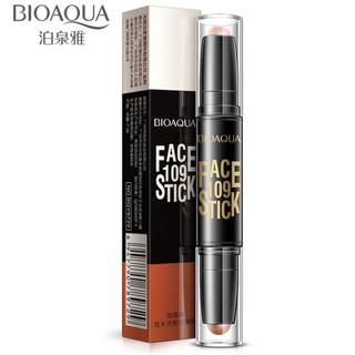 Bút tạo khối che khuyết điểm Face 109 Stick Bioaqua hàng nội địa Trung thumbnail