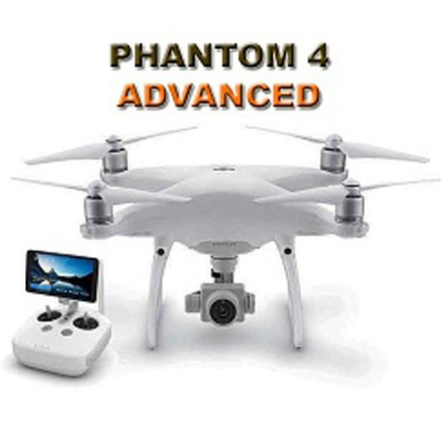 Flycam DJI PHANTOM 4 ADVANCED (Đẳng cấp - Công nghệ) - 3007404 , 1121577027 , 322_1121577027 , 30000000 , Flycam-DJI-PHANTOM-4-ADVANCED-Dang-cap-Cong-nghe-322_1121577027 , shopee.vn , Flycam DJI PHANTOM 4 ADVANCED (Đẳng cấp - Công nghệ)