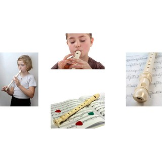 Instrument Harmonica PerfectSchool Ensembles & Children Musical