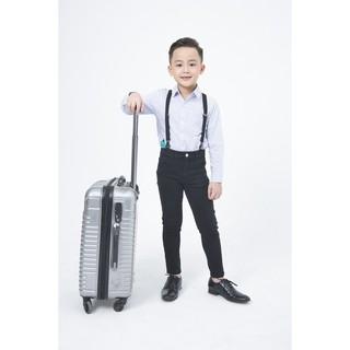 IVY moda áo bé trai MS 17K0954 thumbnail