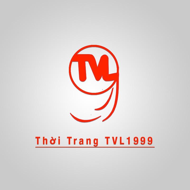 Thời Trang TVL1999