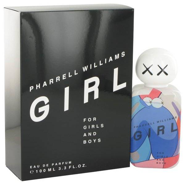 Nước hoa Nữ Pharrell Williams- Pharrell Williams Girl 100ml - 2600660 , 1136973941 , 322_1136973941 , 1510000 , Nuoc-hoa-Nu-Pharrell-Williams-Pharrell-Williams-Girl-100ml-322_1136973941 , shopee.vn , Nước hoa Nữ Pharrell Williams- Pharrell Williams Girl 100ml