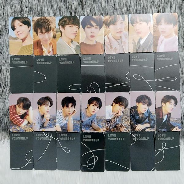 Set card unoff BTS Love yourself: Tear full 4 ver - 3136762 , 1300015903 , 322_1300015903 , 29000 , Set-card-unoff-BTS-Love-yourself-Tear-full-4-ver-322_1300015903 , shopee.vn , Set card unoff BTS Love yourself: Tear full 4 ver