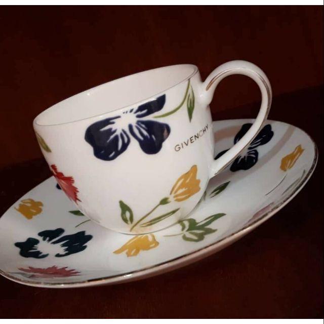 Bộ tách trà