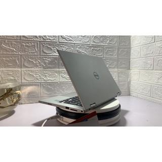 [FREESHIP] LAPTOP Dell Inspiron 3148 core I3-4030U ,RAM 4GB ,SSD 120GB ,màn 11.6 inch FULLHD cảm ứng sang trọng