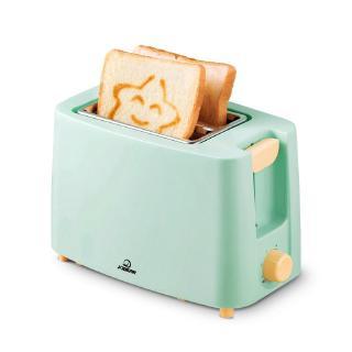 Máy nướng bánh mì đa năng cho bữa sáng Toaster
