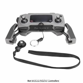 Hang Buckle Remote Control Accessorie Professional Neck Strap For DJI MAVIC 2 Pro