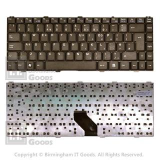 [MỚI] Bàn phím Laptop DELL 1425 1427 * Inspiron 1425 1427 1428 * shoplinhkienvitinh